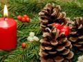 Vianočné trhy 1