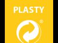 PLASTY - vývoz Liptovské Revúce 1